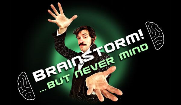 Brainstorm_600